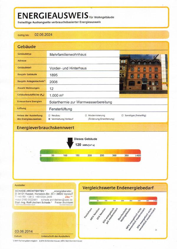 haustechnik_energieausweis